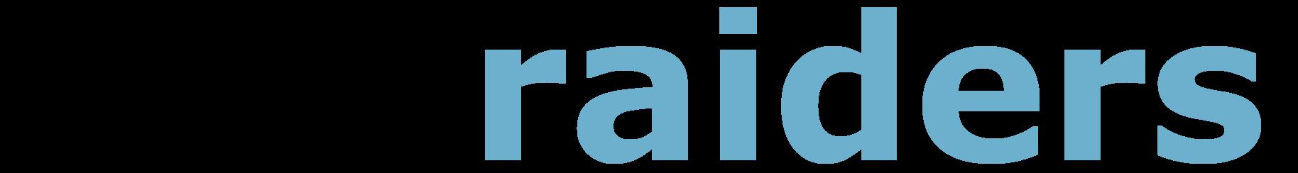 ARTraiders Logo